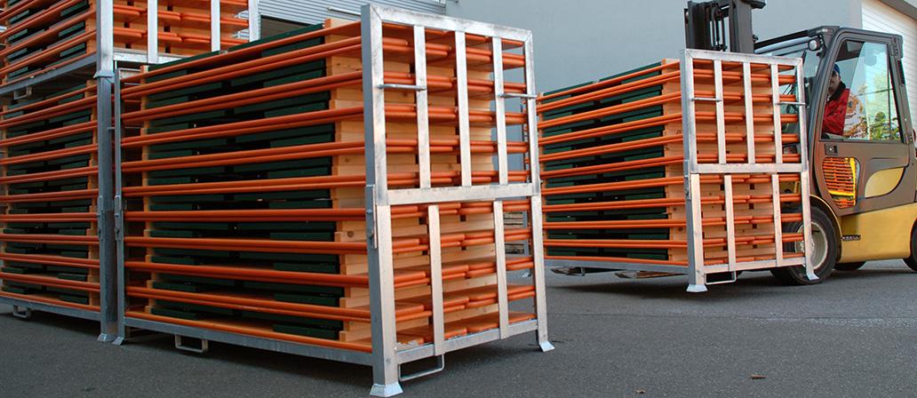 unser fabrikverkauf gww festzeltgarnituren gastrom bel. Black Bedroom Furniture Sets. Home Design Ideas